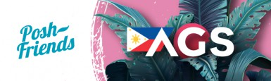 Digest #2:  release of Championslots, AGS Manila, interview with affiliate